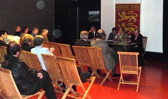 Assemblée Générale 2012 Ag-20110