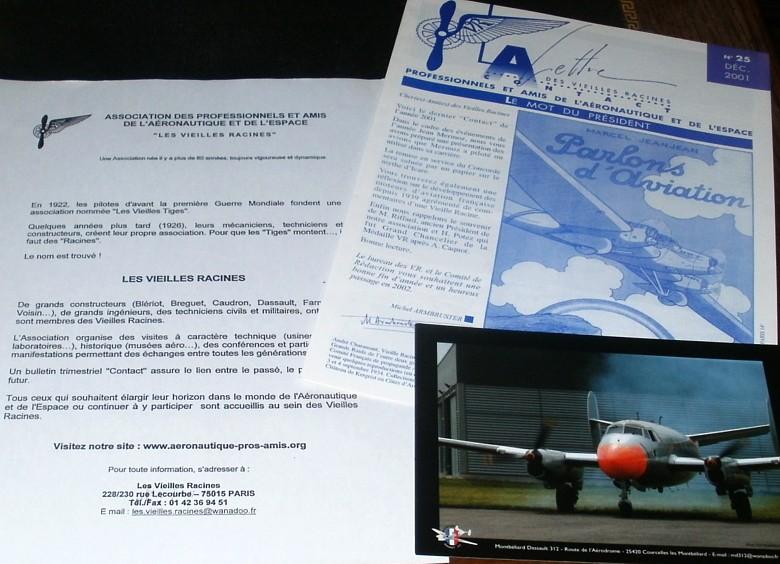 Carrefour de l'Air 2012 au Musée de l'Air + Espace Car010