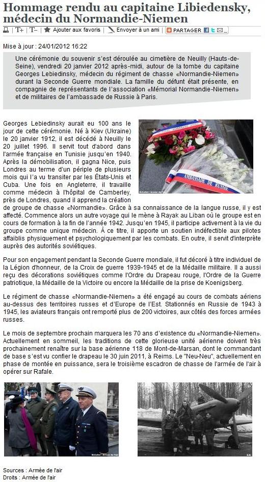 Georges Lebiedinsky  Lebied10