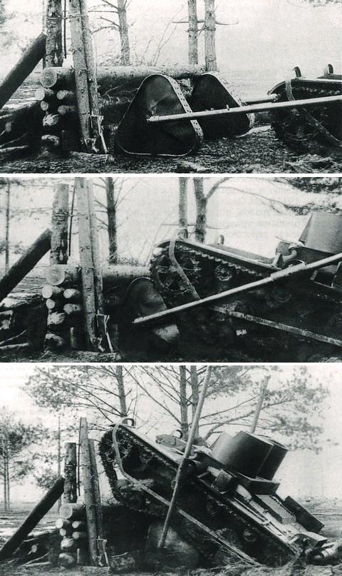 Quiz épave WW2 - Page 2 T26-fr10