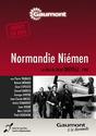 Extrait du film Normandie-Niemen 36074810