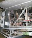 Le Yak-3 du MAE Pa221036