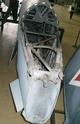 Le Yak-3 du MAE Pa221039