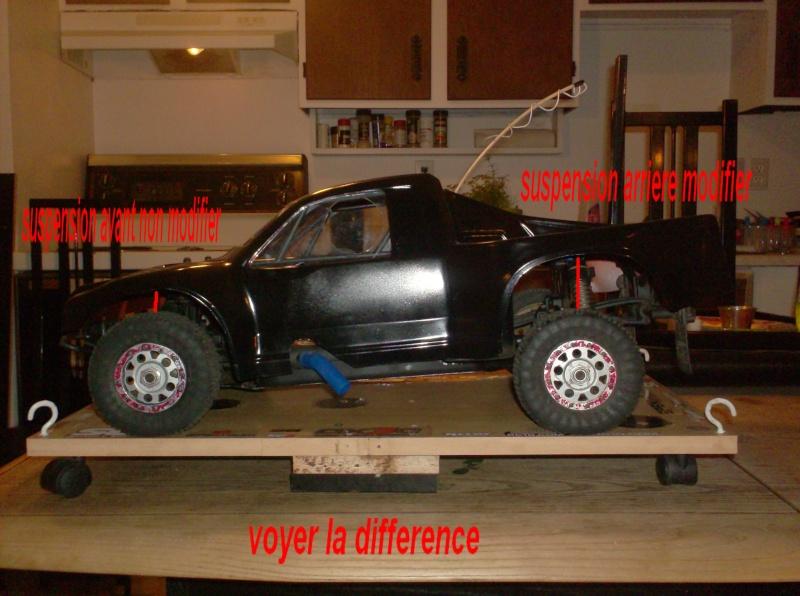 Modifier la suspension du Sc8 Hpim4013