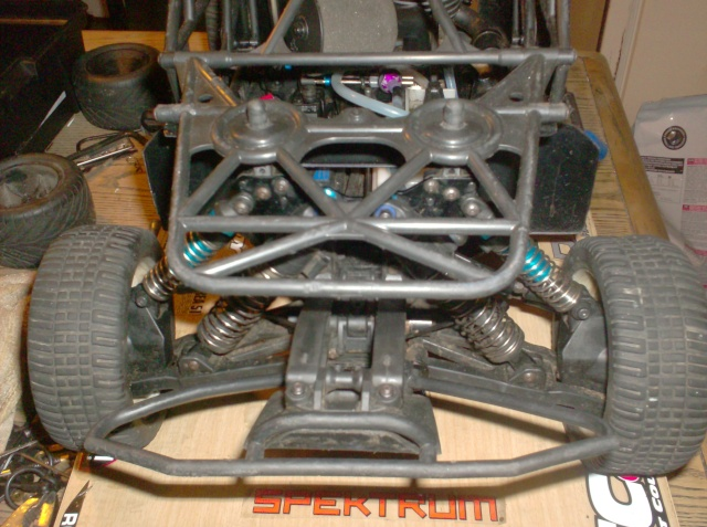 Modifier la suspension du Sc8 Hpim4115