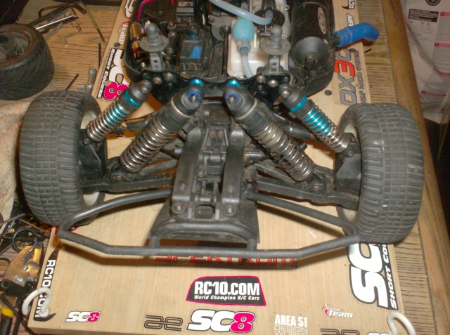 Modifier la suspension du Sc8 Hpim4116