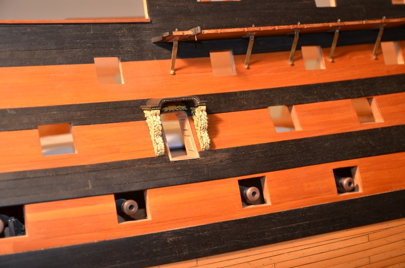 HMS VICTORY - Page 2 20110915