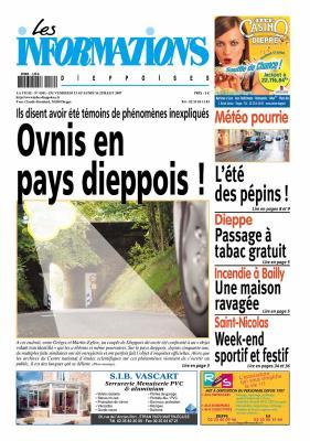 O.V.N.I dans la région dieppoise Une_de10