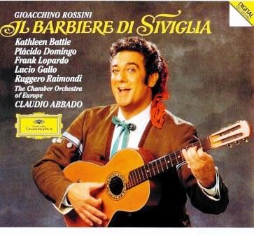 Edizioni di classica su supporti vari (SACD, CD, Vinile, liquida ecc.) Abbado10