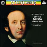 Edizioni di classica su supporti vari (SACD, CD, Vinile, liquida ecc.) C_a-4010