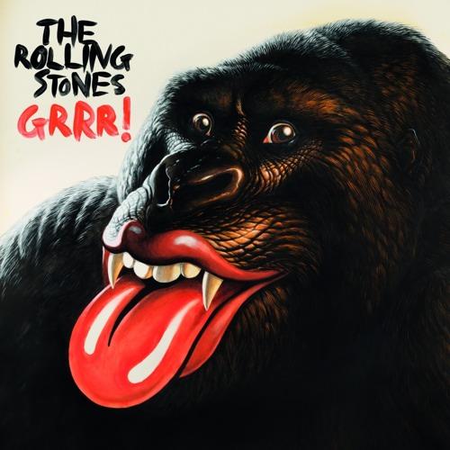 Stones GRRR Grrr_210