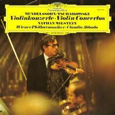 il miglior concerto per Violino . Image237