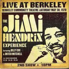 Jimi Hendrix Images46