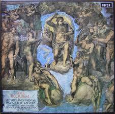 Requiem di Mozart Images57