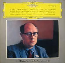 Edizioni di classica su supporti vari (SACD, CD, Vinile, liquida ecc.) - Pagina 39 Images91