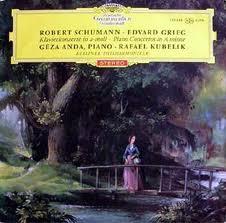 Edizioni di classica su supporti vari (SACD, CD, Vinile, liquida ecc.) - Pagina 39 Images95