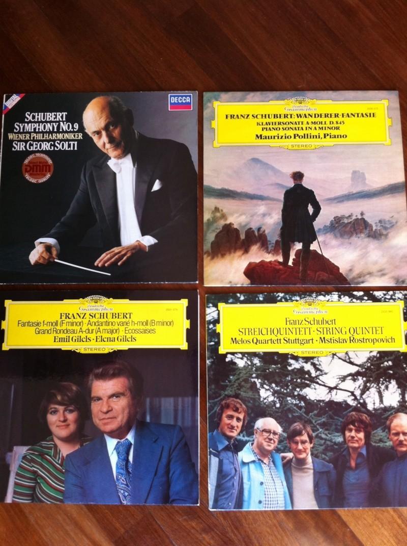 Edizioni di classica su supporti vari (SACD, CD, Vinile, liquida ecc.) - Pagina 39 Img_0113