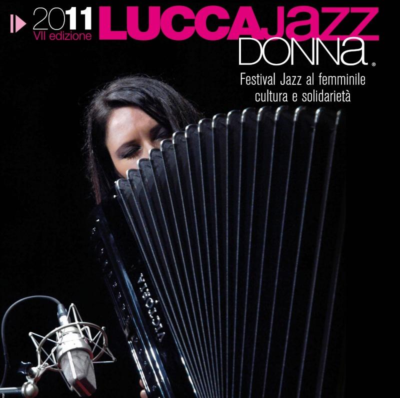 Rece su vinile di Flavio Lucca Jazz Donna Ljd11l10