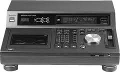 2 cd player Unknow16