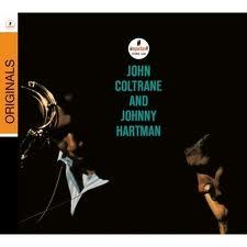 Quesito per i jazzofili del Gazebo: discografia jazz essenziale Unknow17