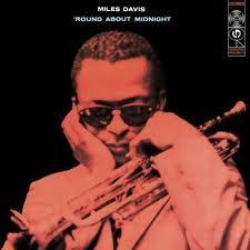 Quesito per i jazzofili del Gazebo: discografia jazz essenziale Unknow19
