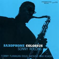 Quesito per i jazzofili del Gazebo: discografia jazz essenziale Unknow22