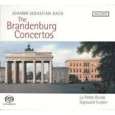 Edizioni di classica su supporti vari (SACD, CD, Vinile, liquida ecc.) - Pagina 37 Unknow39