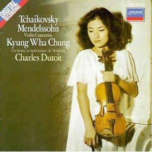 il miglior concerto per Violino . Violin10