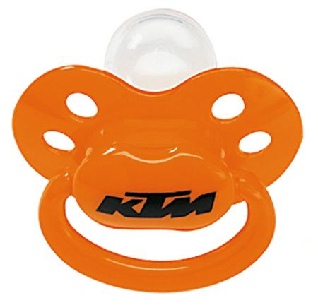 Aïe ! qu'est-ce que j'ai fait là....essai KTM 990 SMT... 3b671210