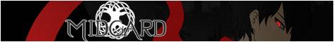 [Partenariat] Midgard Bannie11