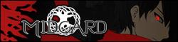 [Partenariat] Midgard Petite10