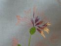 La broderie du bouquet - Page 2 Bleuet11