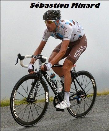 La Belle Etoile 2012-t10