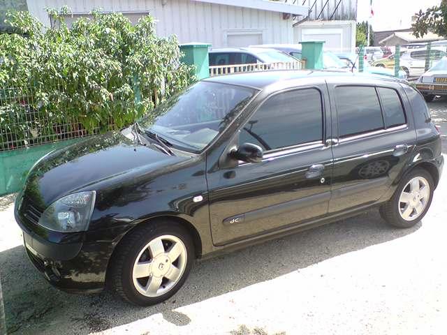 Vos ex-autos P2108010