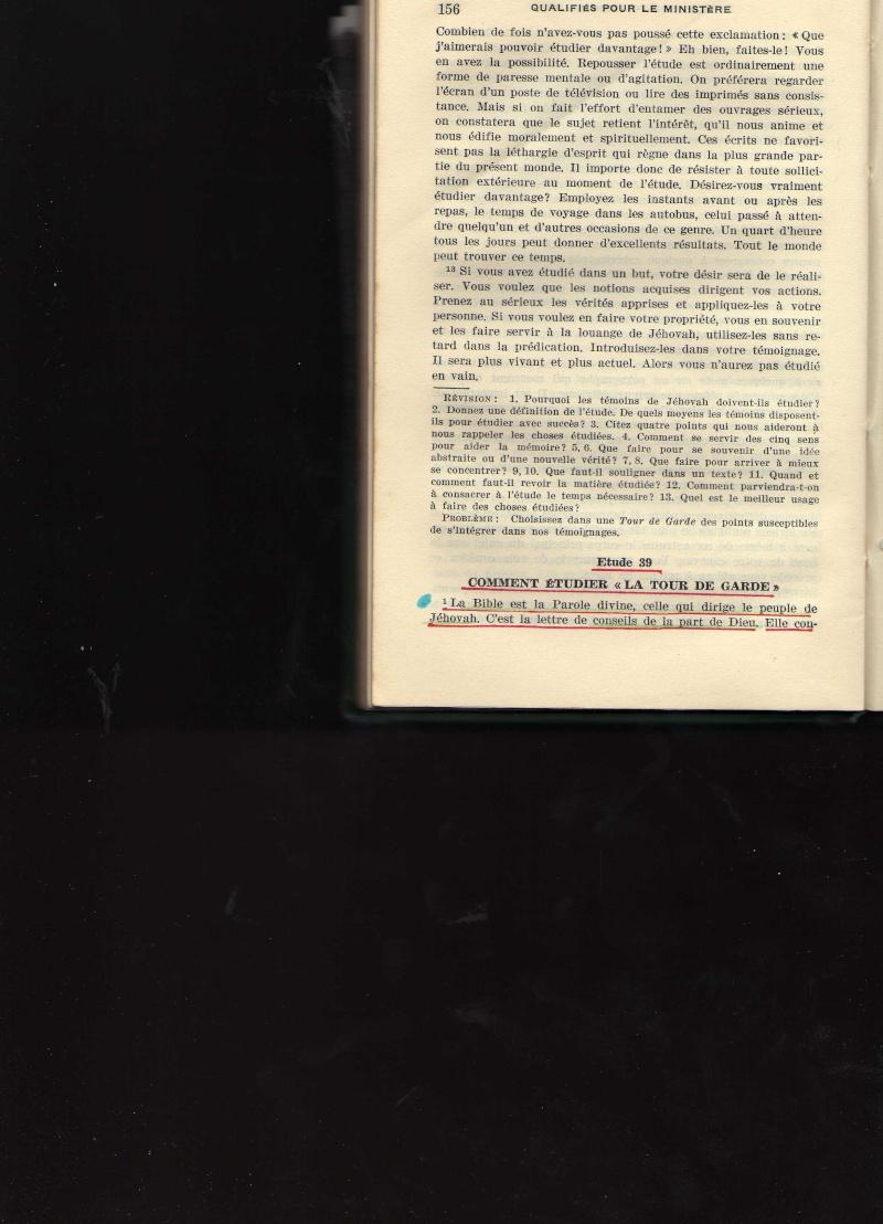Grande foule ....Hieron  et  Naos  - Page 6 Img15310