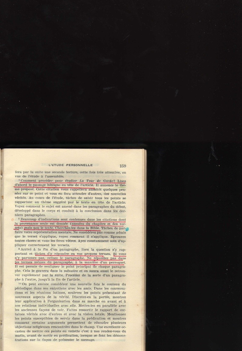Grande foule ....Hieron  et  Naos  - Page 6 Img15411