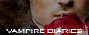Vampire Diaries -AFILIACIÓN NORMAL- 100x4010