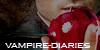 Vampire Diaries -AFILIACIÓN NORMAL- 100x5010