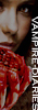 Vampire Diaries -AFILIACIÓN NORMAL- 35x10010