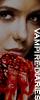 Vampire Diaries -AFILIACIÓN NORMAL- 40x10010