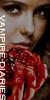 Vampire Diaries -AFILIACIÓN NORMAL- 50x10010
