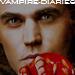 Vampire Diaries -AFILIACIÓN NORMAL- 75x7510
