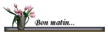 Thé ou café - Page 6 Bon_ma13