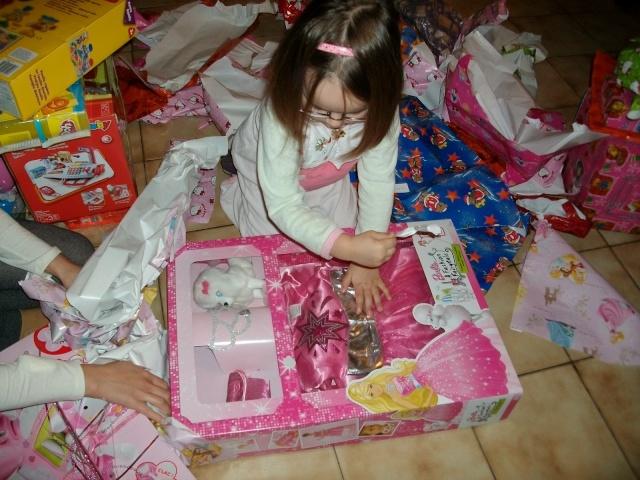 20 - Noël........comme vous l'entendez.....photos reçues !!! - Page 6 Noel_211