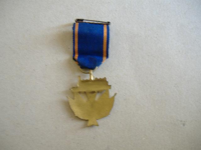 medaille des cheminots chrétiens Medail17