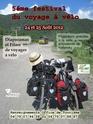 recherche récits de voyages vidéos/diapo pour festival voyage à vélo 2012 Affich11