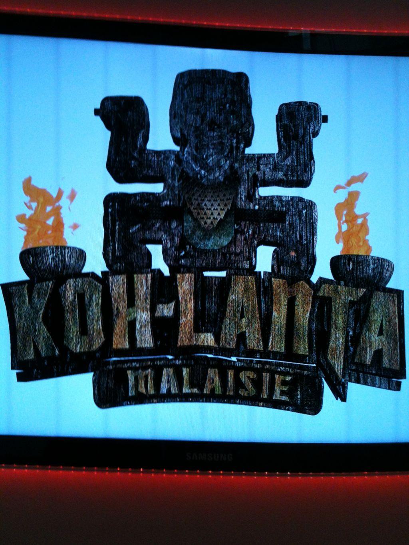 Koh Lanta Malaisie (2012-2013) - TF1 Azcmnv10