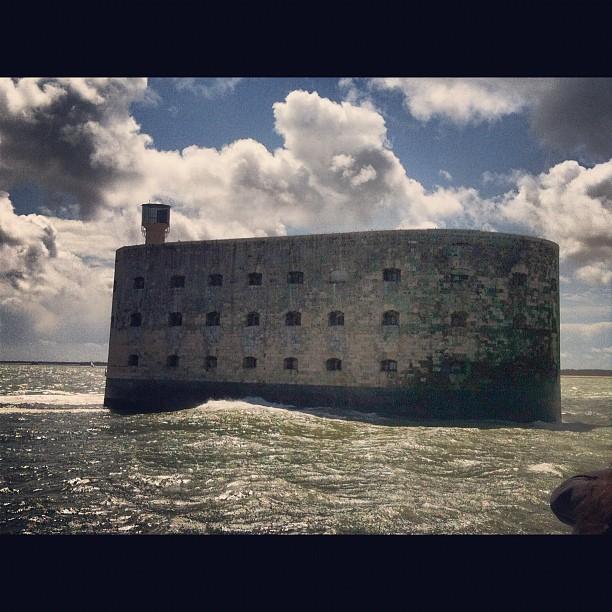 Le Fort Boyard en hiver/hors tournage - Page 4 B92ed610