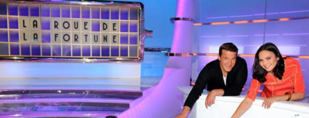 La roue de la fortune - TF1 - Page 2 Castal10