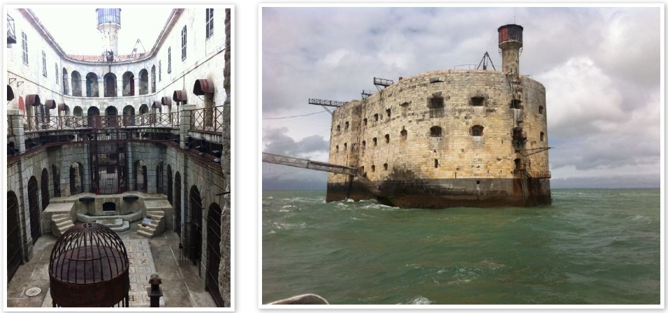 [Officiel] PAYS-BAS - Fort Boyard 2011 Holand10